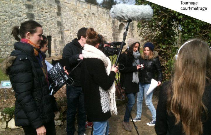 06 tournage 2