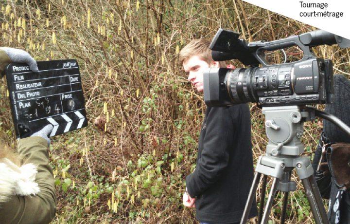 08 tournage 4