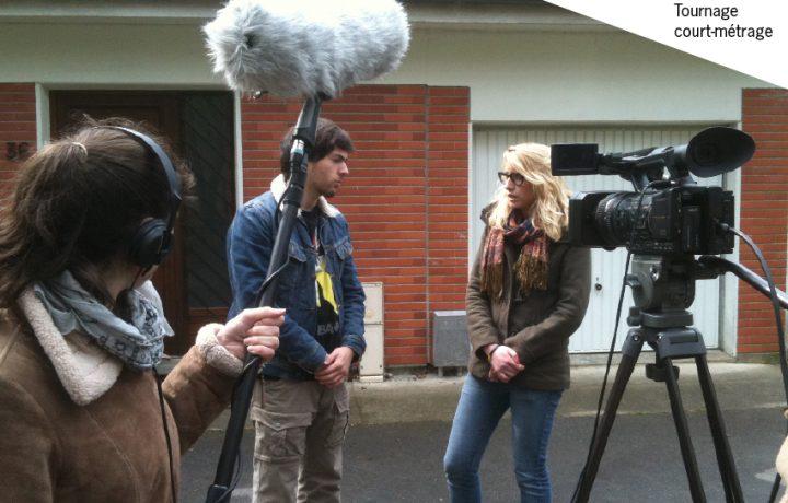 09 tournage 5