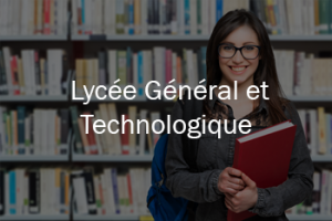 montage-presentation-lycee-general-et-technologique