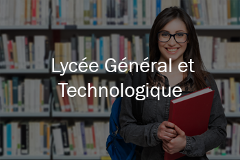 montage-presentation-lycee-general-et-technologique