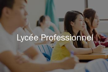 montage-presentation-lycee-pro
