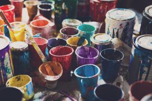 montage-pots-peinture