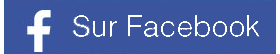 fb-footer-hover