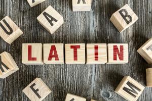 montage-latin