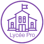 icon-lycee-pro