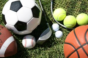 montage-ballon-sport
